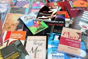 libros-feria-internacional-2013-300x199